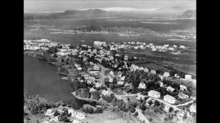 Florø og omland 1960 1970