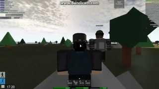 Roblox Apocalpyse Rising EP5:Trying to Repair a UAZ