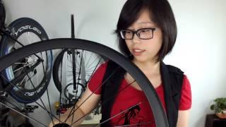 Carbon Road Bike Wheels - Yoeleo 38mm Carbon Wheels with Novatec 291/482 hubs