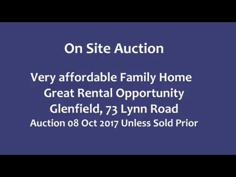 Auction Auckland house | House auction NZ | Harcourts auction NZ | Real Estate Auction NZ