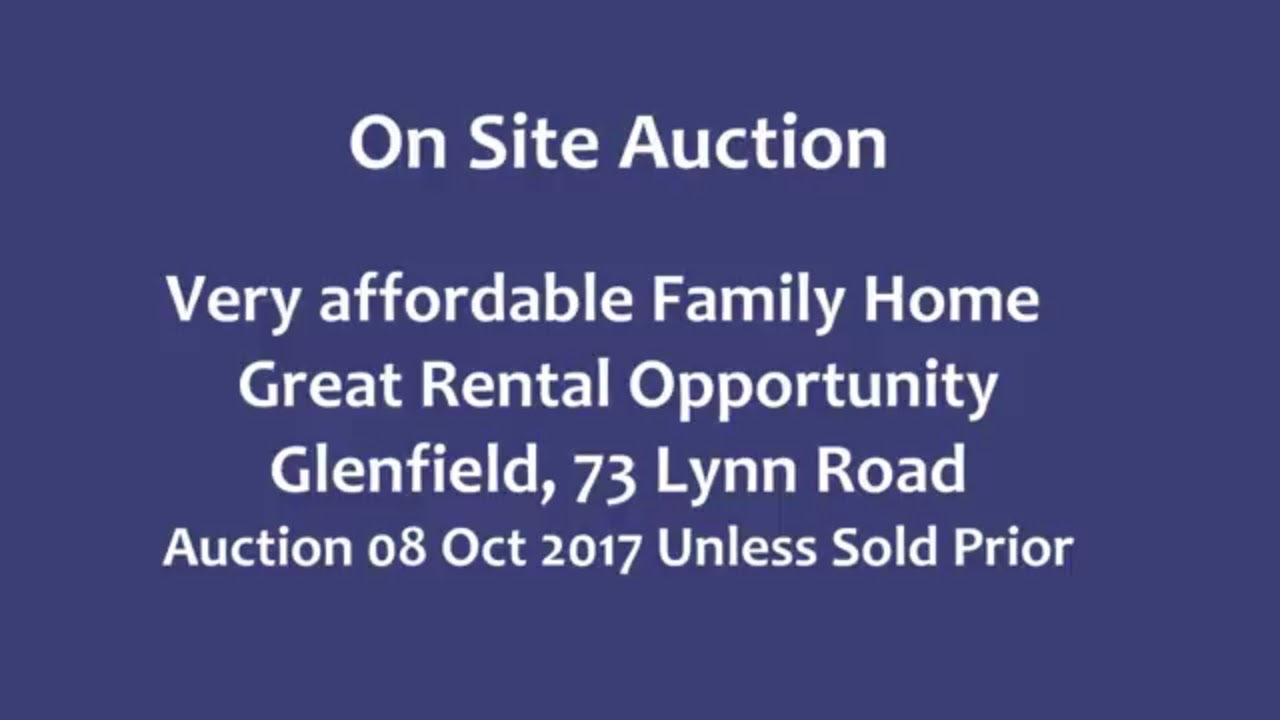 auction auckland house | house auction nz | harcourts auction nz