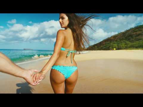 Caribbean Lifestyle Couples Cruise from YouTube · Duration:  51 seconds