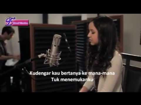 Jar Of Hearts indonesia sub