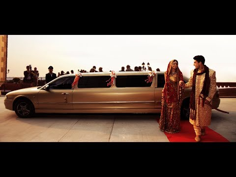 Limousine Car On Rent For Weddings in Delhi, Gurgaon, Noida Booking  +91- 8506884444