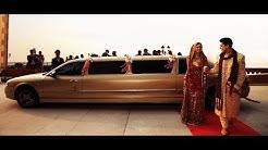 Limousine Car On Rent For Weddings in Delhi, Gurgaon, Noida Booking  +91- 8506884444