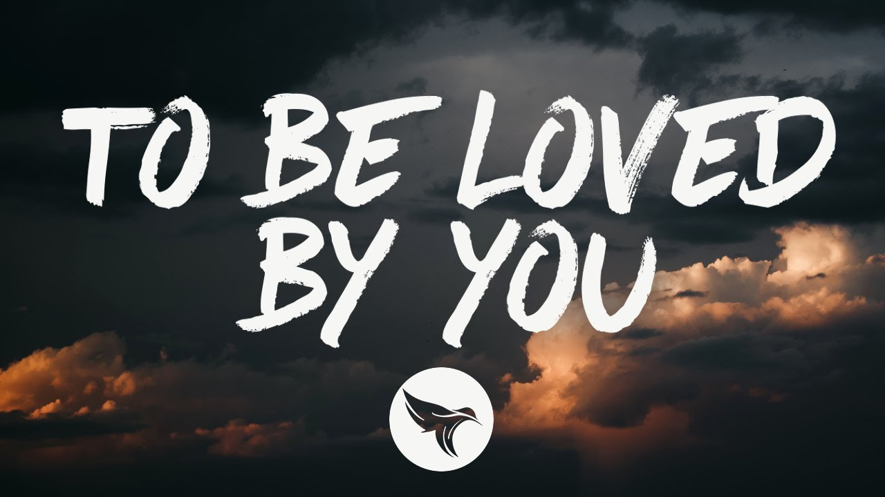 Parker McCollum - To Be Loved By You (Lyrics)