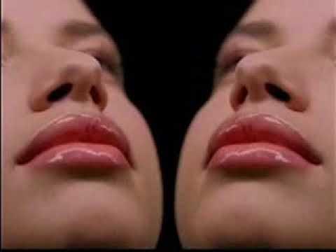 Volume XL Seduction Lip Plumper by Maybelline #12