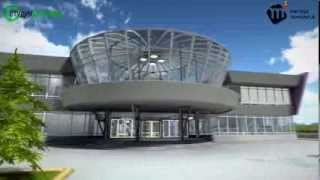 3D-презентация торгового центра(, 2013-11-12T05:36:12.000Z)