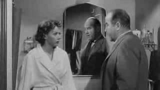 Gloria Grahame in Fritz Lang's Human Desire
