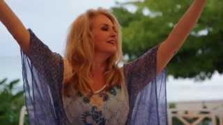 Saint Peter's Bay Resort,barbados  The Wine Ladies Tv Part 1