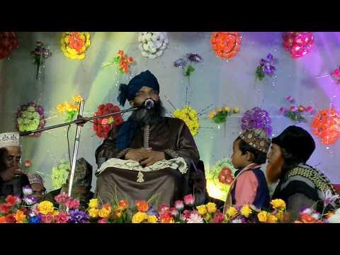 Mufti Shaharyar Qadri Bihar New Takrir