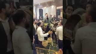 الكروان رضا البحراوي وكوكتيل اغاني مولع الفرح قناه مونو مصر 🇪🇬