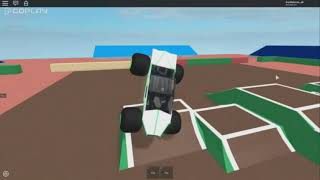 Roblox Monster Jam Commentary #202 (Kardinbrreo)