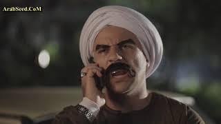ArabSeed COM Al keber Awi 3 E24
