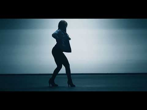Tinashe - He Don't Want It (Dance Video)