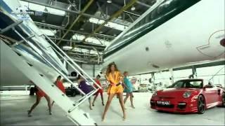 Новые Музыкальные Клипы 2011 (ХИТ ВЕСНЫ 2011)