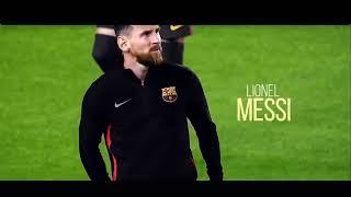 Lionel Messi▪Skills-Goals▪Velet(ft.Decrat)-Fani▪Dünyada İlk!▪2019▪HD▪