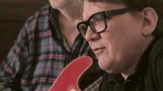 Element of Crime - Rette Mich (Vor Mir Selber) | THEY SHOOT MUSIC