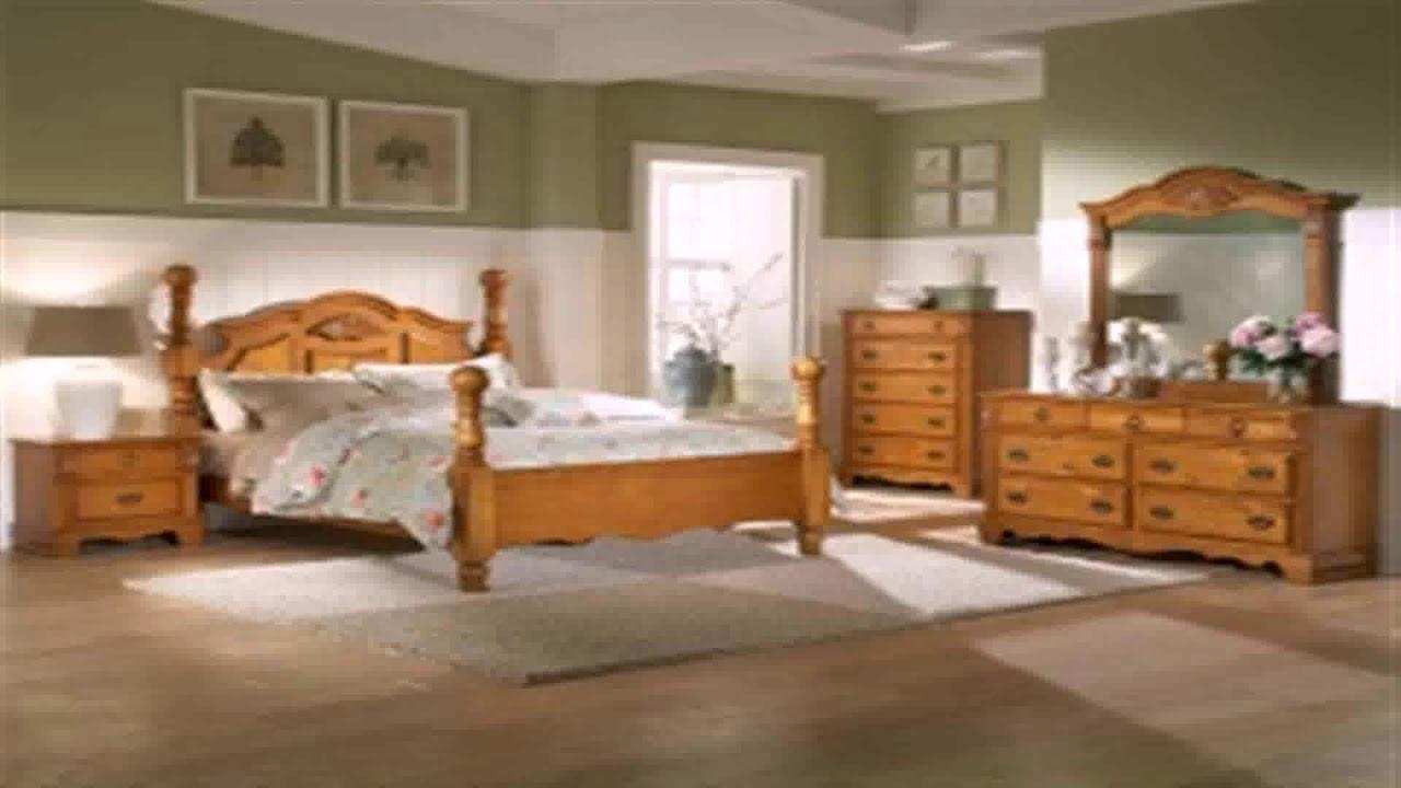 Living Room Furniture Karachi Youtube