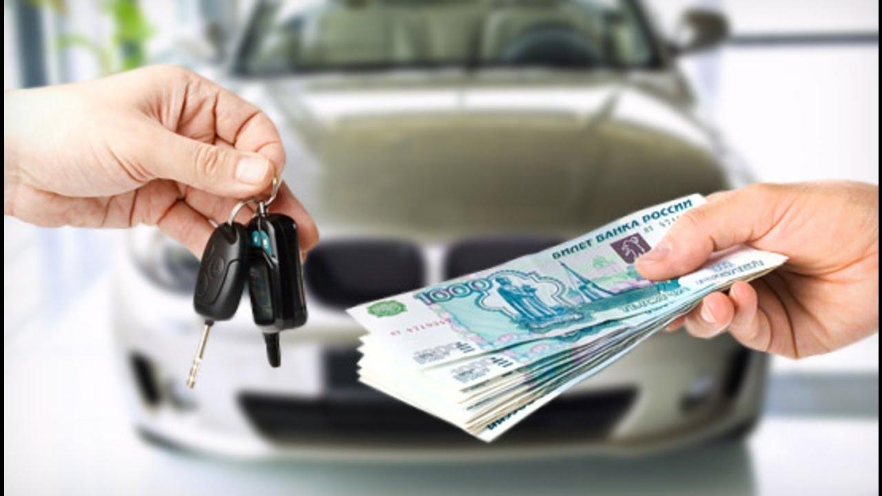 Купить автомобиль с пробегом в салоне официального дилера в спб. Торг, уступки, а также предлагаем удобные условия кредита и выгодные акции.