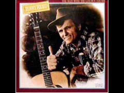 Jerry Reed - Patches