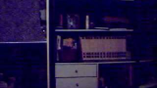 EMF ELF DEW ELECTRONIC HARASSMENT/SLEEP DEPRIVATION-PART 5-5 APR 09