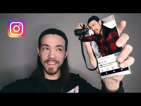 Как делать 3д фото