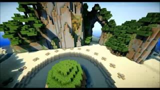 Türkçe Minecraft - Hunger Games BAŞARISIZLIK Abidesi - Hamam