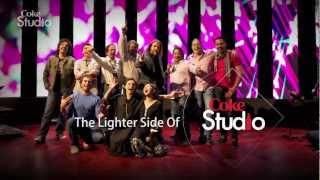 the-lighter-side-of-coke-studio-coke-studio