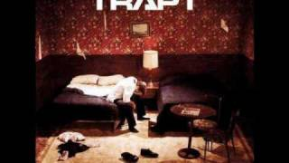 Watch Trapt Victim video