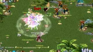Conquer 2010-08-15 18-50-42-67.avi
