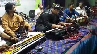 Tipu-Sultan music mujtaba naza