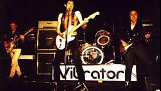 The Vibrators - We Vibrate (Peel Session)