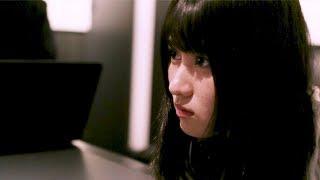 2018/3/28発売「AKB48グループ感謝祭」DVD&Blu-ray TVCM 今回、...
