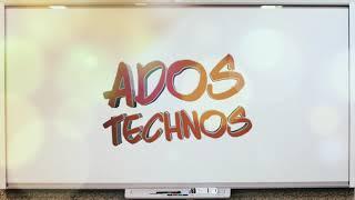 Conseils pratiques - ADOS TECHNOS 📲😉👍🏽