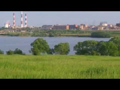 новомосковск тул обл интим знакомства