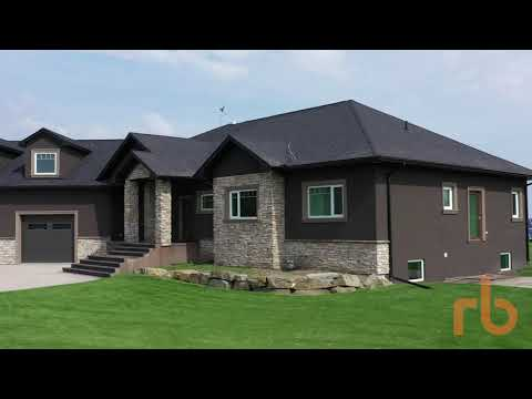 Country Residential Acreage For Sale Near Westlock, AB