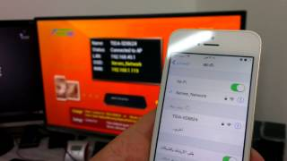 Video EVERON HDMI Wi Fi Display IOS and YouTube on iPhone download MP3, 3GP, MP4, WEBM, AVI, FLV November 2018