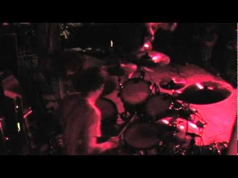 VEIL OF MAYA Crawl Back Live at Summer Slaughter 2010 on Metal Injection