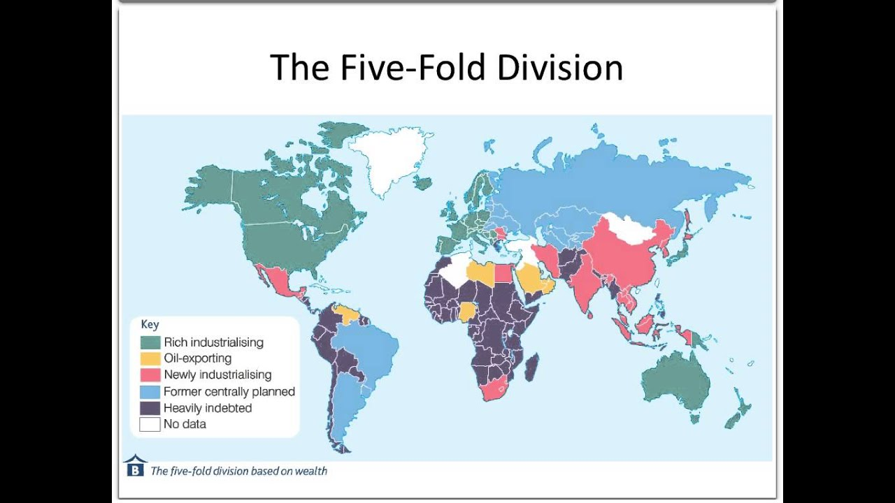 how do we measure development Measuring the development has different advantages not only can we see how we have changed over the years, but we can then put thi into relation development is what made us come this far and it is essential for us to understand what we must do in order to be able to stay on this beautiful planet.