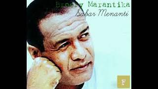 Broery Marantika - Sabar Menanti