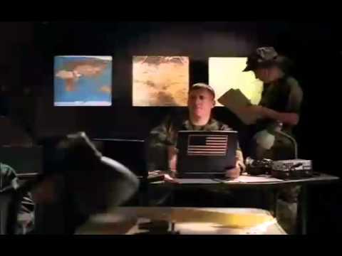 Download WHEN EAGLES STRIKE (2003) Official Trailer