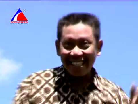 Wong Deso - Tukul Arwana