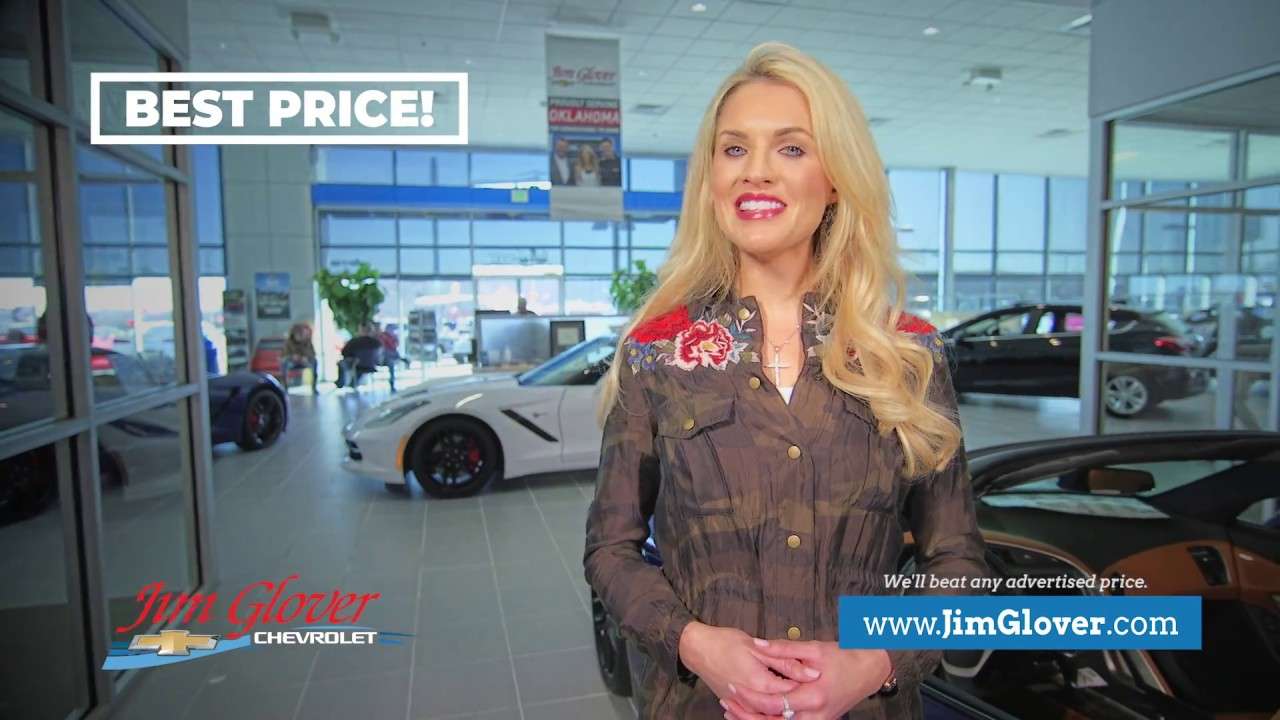 Jim Glover Chevrolet On The River Pick Your Color Of Cruze Or Malibu For Only 165 Per Month