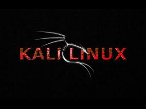 Crack Hash with Hashcat (Kali Linux) bruteforce (NO Password
