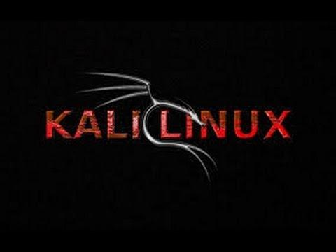 Crack Hash with Hashcat (Kali Linux) bruteforce (NO Password List