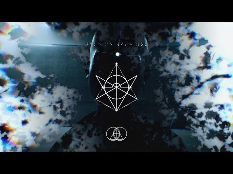 Chapter II: The Glitch Mob - Take Me With You (feat. Arama)