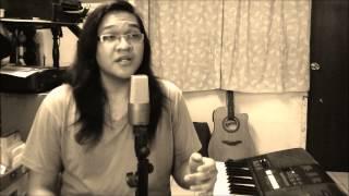 แค่ในใจก็พอ - ซูสีไทเฮา เดอะมิวสิคัล OST - cover | Tum Dhanadej