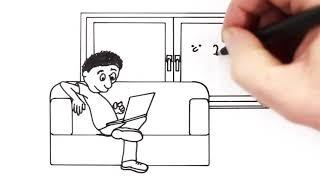 ¿Por qué tiene tanta importancia la ventilación en una casa? Wolf te lo explica