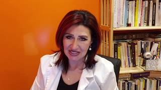 видео: ФОЛИЕВАЯ КИСЛОТА ВЫЗЫВАЕТ  РАК!